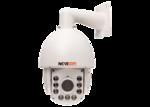 IP видеокамера NOVIcam NP118 (ver.342)