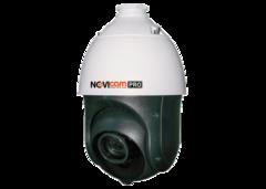 IP видеокамера NOVIcam PRO NP220 (ver.350)