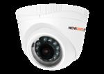 IP видеокамера NOVIcam PRO NC11P (ver.153)