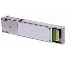 Juniper Трансивер EX-XFP-10GE-SR
