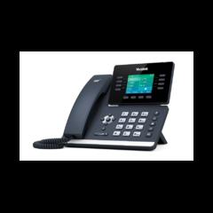 Телефон SIP Yealink SIP-T52S
