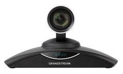 Grandstream GVC3200 - система для Full-HD видео-конференцсвязи