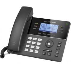 Телефон VoiceIP Grandstream GXP-1760