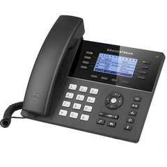 Телефон VoiceIP Grandstream GXP-1780