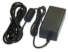 Блок питания для телефонов B149/B159/B169 AVAYA B100 SERIES AC 100-240V/14 DC POWER ADAPTER