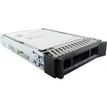 Жесткий диск 00NA526 Lenovo 2TB