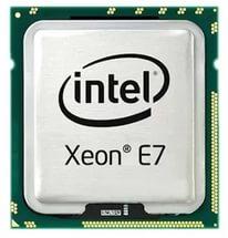 Процессор 788331-B21 HPE DL580 Gen9 Intel Xeon E7-4809v3