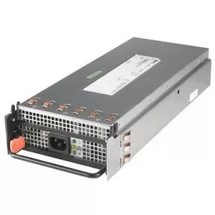 Опция DELL Hot Plug Redundant Power Supply 750W for R520/R620/R720/T320/T420/T620