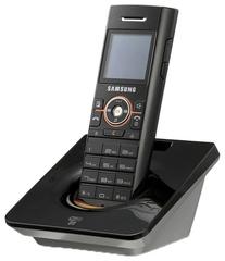 Wi-Fi телефон Samsung SMT-5120 (SMT-W5120D/RUA)