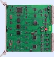 ELTEX Модуль 2И15