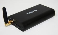 Шлюз VoiceIP-GSM Yeastar TG100
