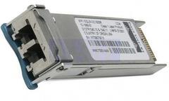 Трансивер Cisco - DWDM-SFP