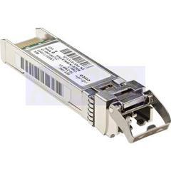 Трансивер Cisco - FET-10G