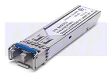 Трансивер Cisco ONS-SI-2G-S1
