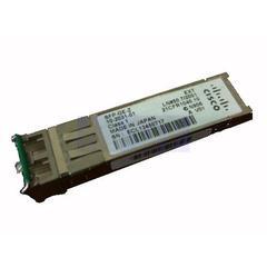 Трансивер Cisco SFP-GE-Z