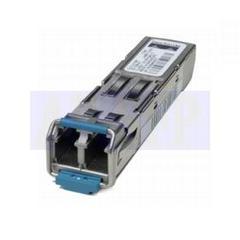 Трансивер Cisco SFP-OC12-MM