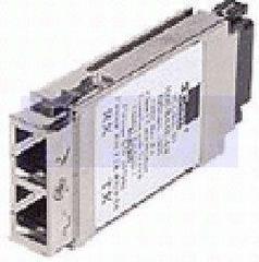 Трансивер 3COM - 3CGBIC92