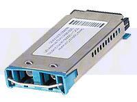 Трансивер Allied Telesis - AT-G8ZX70/1550