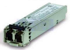 Трансивер Allied Telesis - AT-SPZX80/***