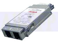 Трансивер Avaya - M8001-1000LX