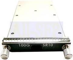 Трансивер Cisco - CFP-100G-SR10=
