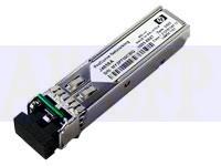 Трансивер Hewlett-Packard - J4860A