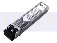 Трансивер Hewlett-Packard - JD493A