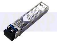 Трансивер Hewlett-Packard - JD494A