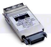 Трансивер Hewlett-Packard - 0231A565