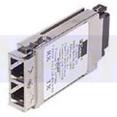 Трансивер Hewlett-Packard - JD488A
