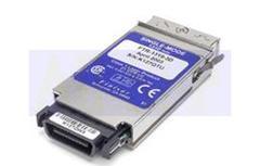 Трансивер Cisco - C6400-GBIC-ZX