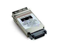 Трансивер Cisco - CWDM-GBIC-****