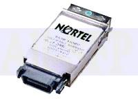 Трансивер Nortel - AA1419004-E5