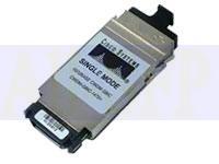 Трансивер Cisco - CWDM-GBIC-1430