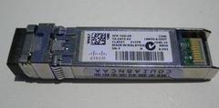 Трансивер Cisco SFP-10G-ZR