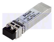 Трансивер D-Link - DEM-431XT
