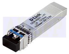 Трансивер D-Link - DEM-432XT