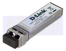 Трансивер D-Link - DEM-431XT-DD