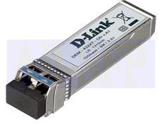 Трансивер D-Link - DEM-432XT-DD