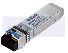 Трансивер D-Link - DEM-436XT-BXD