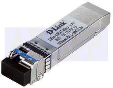 D-Link - DEM-436XT-BXU