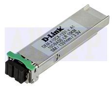 Трансивер D-Link - DEM-X10CS-1331