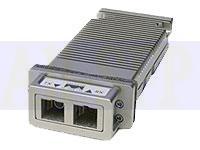 Трансивер Cisco DS-X2-FC10G-SR