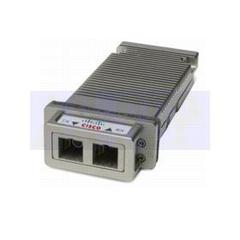 Трансивер Cisco X2-10GB-LRM