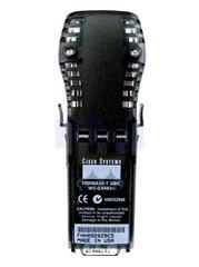 Трансивер Cisco - WS-G5483