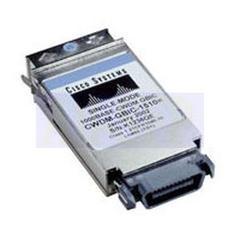 Трансивер Cisco - WS-G5484
