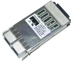 Трансивер Cisco - WS-G5486