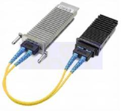 Трансивер Cisco - 10GBASE-LX4 X2 Module