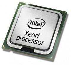Процессор 338-BJDGT Dell PowerEdge Intel Xeon E5-2630v4