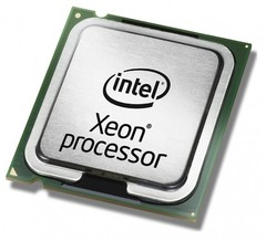 Процессор 338-BJEBT Dell PowerEdge Intel Xeon E5-2609v4